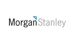 MSB摩根士丹利银行