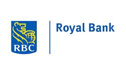 Royal Bank加拿大皇家銀行
