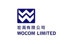 Wocom宏高期货