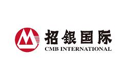 CMB招银国际证券