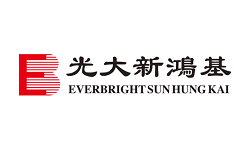Everbright Sun Hung Kai光大新鸿基