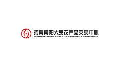 河南南阳大宗农产品交易中心