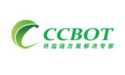 上海大宗农产品电子商务网